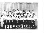 Woodrow Wilson 1952 submitted by Bonnie Howell Smith